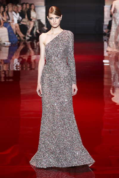 wallhr-elie-saab-couture-44