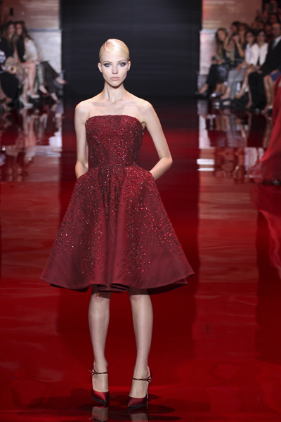 wallhr-elie-saab-couture-5