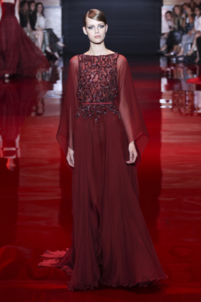 wallhr-elie-saab-couture-6