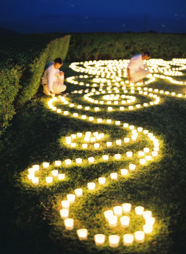 wedding-candles-design