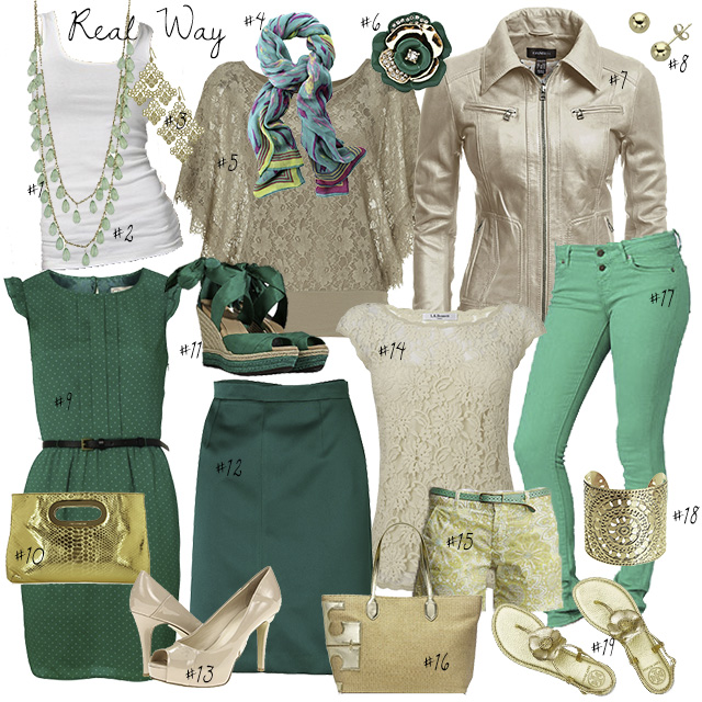 what-to-wear-for-photography-clients-emerald-green