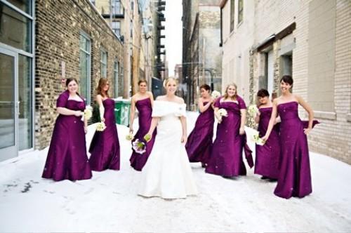 winter-bridesmaid-dresses-e1326498369312