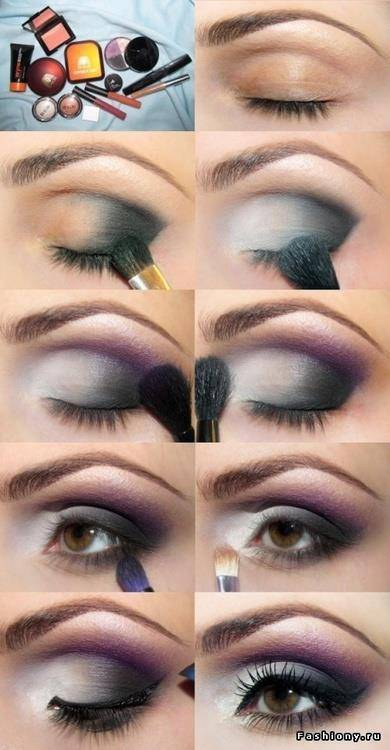183867-makeup-beautiful-eye-makeup-tutorial