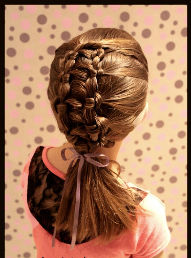 25-Creative-Hairstyle-Ideas-for-Little-Girls-110-620x915