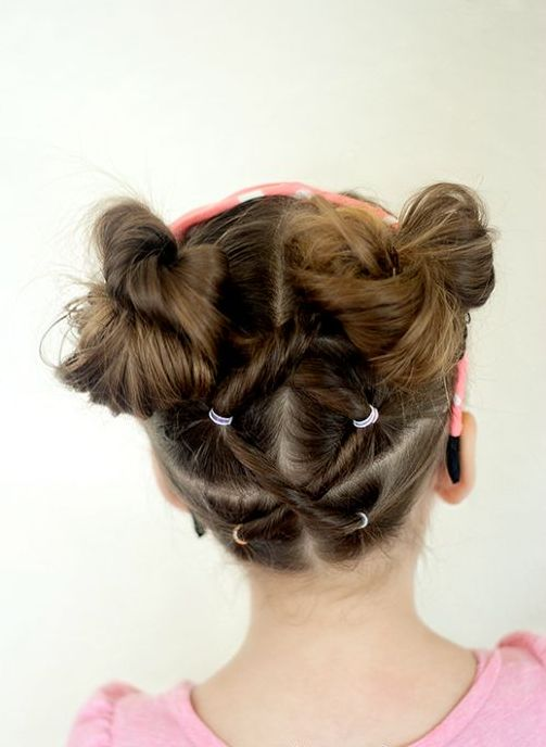 25-Creative-Hairstyle-Ideas-for-Little-Girls-112