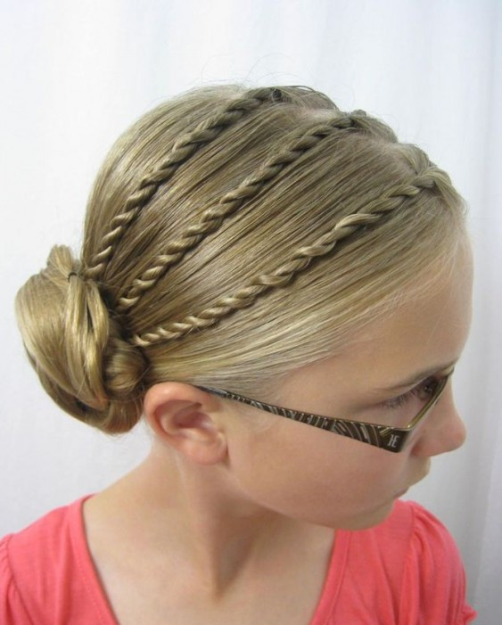 25-Creative-Hairstyle-Ideas-for-Little-Girls-122-620x826