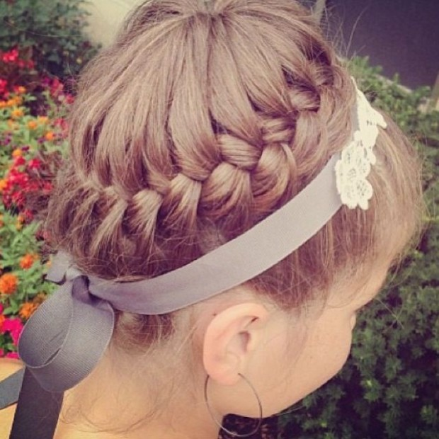 25-Creative-Hairstyle-Ideas-for-Little-Girls-132-620x620