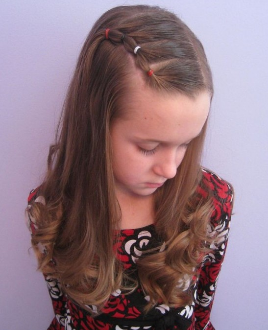 25-Creative-Hairstyle-Ideas-for-Little-Girls-142-620x826