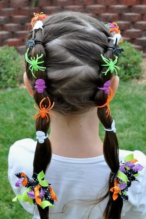 25-Creative-Hairstyle-Ideas-for-Little-Girls-182