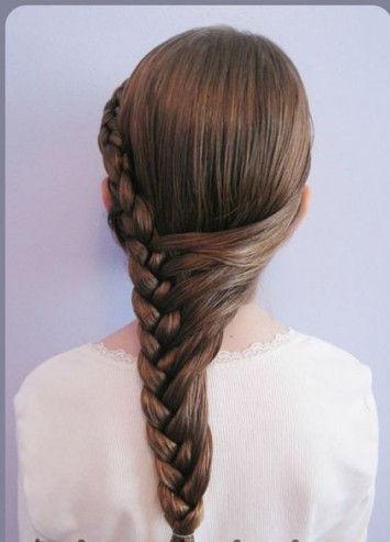 25-Creative-Hairstyle-Ideas-for-Little-Girls-192-620x620