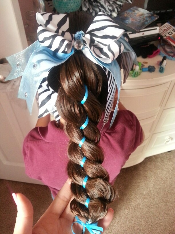 25-Creative-Hairstyle-Ideas-for-Little-Girls-202