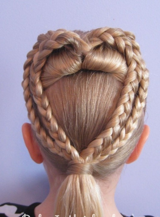 25-Creative-Hairstyle-Ideas-for-Little-Girls-212-620x826