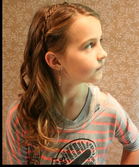 25-Creative-Hairstyle-Ideas-for-Little-Girls-232