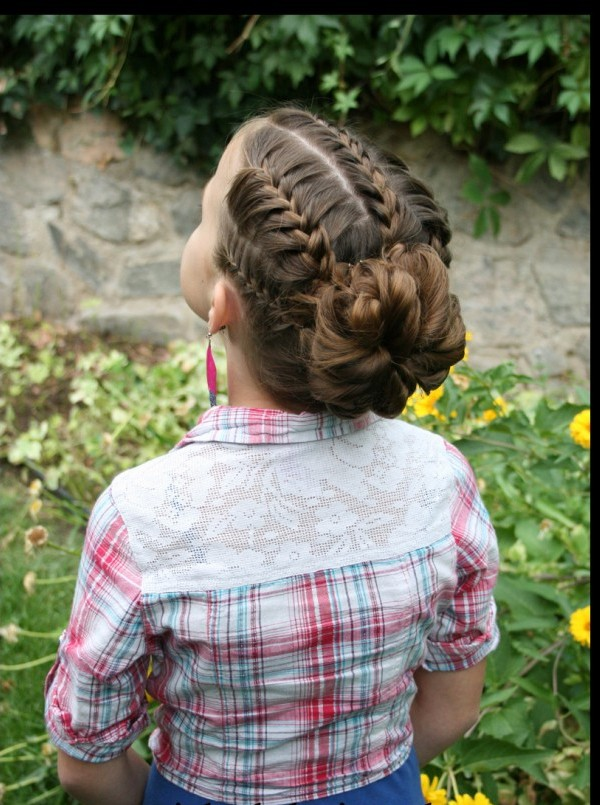 25-Creative-Hairstyle-Ideas-for-Little-Girls-252-620x915