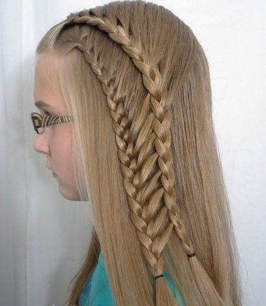 25-Creative-Hairstyle-Ideas-for-Little-Girls-82