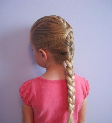25-Creative-Hairstyle-Ideas-for-Little-Girls-92