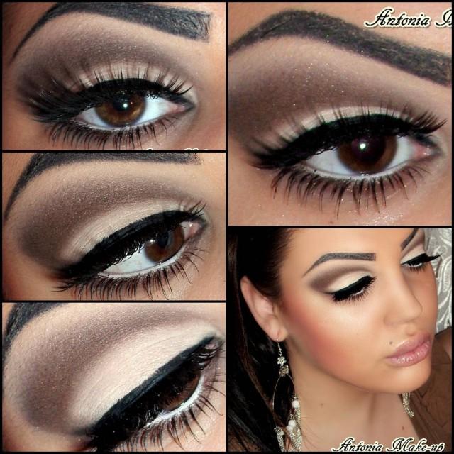 94626-makeup-36-makeup