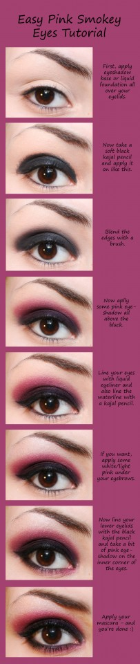 Best-Eye-Makeup-Tutorials-10