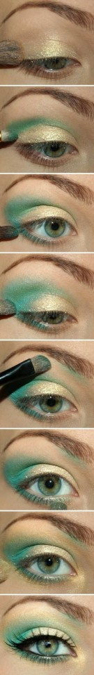 Best-Eye-Makeup-Tutorials