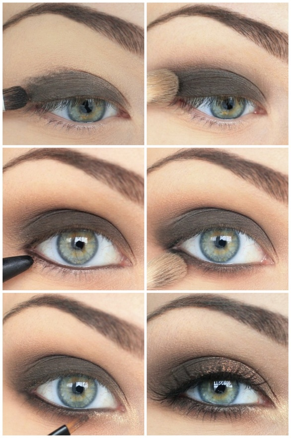 Best-Eye-Makeup-Tutorials-16