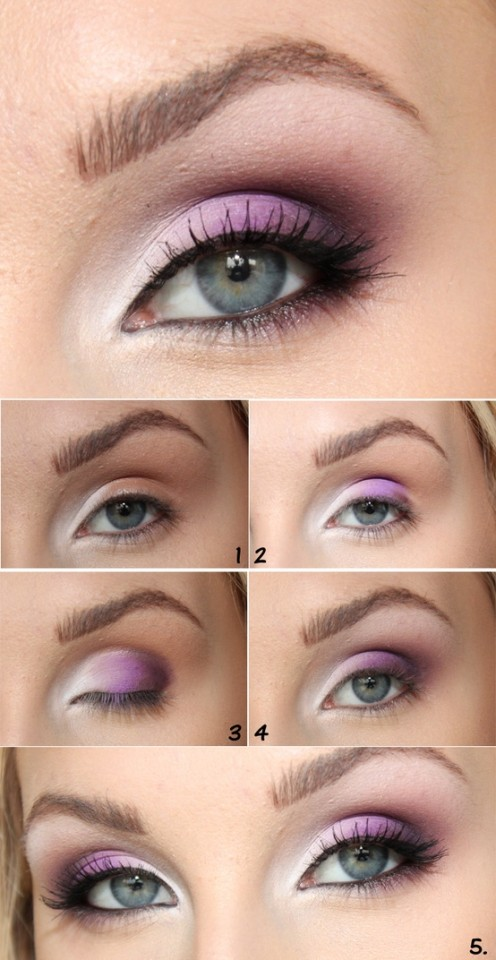 Best-Eye-Makeup-Tutorials-2