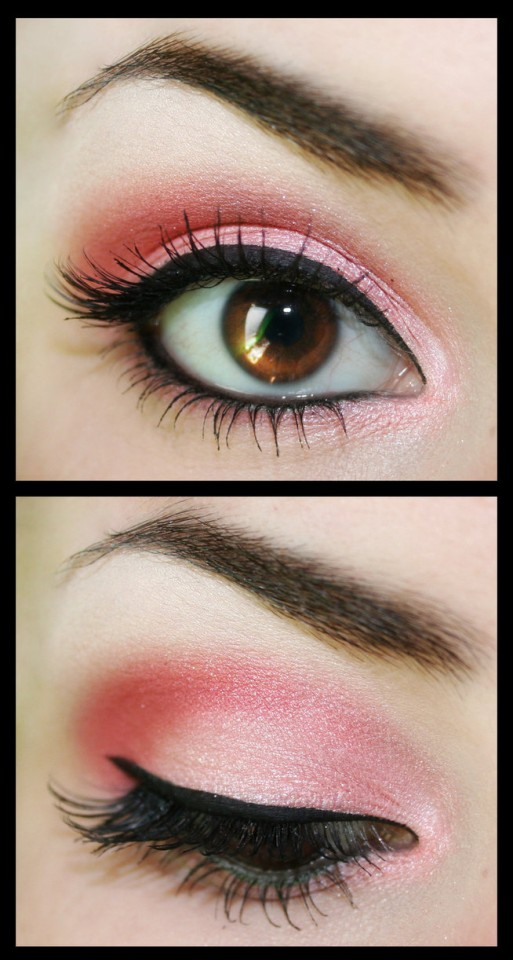 Best-Eye-Makeup-Tutorials-23
