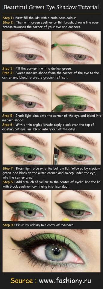 Best-Eye-Makeup-Tutorials-3