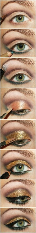 Best-Eye-Makeup-Tutorials-4