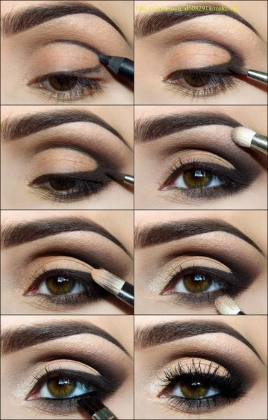Best-Eye-Makeup-Tutorials-8