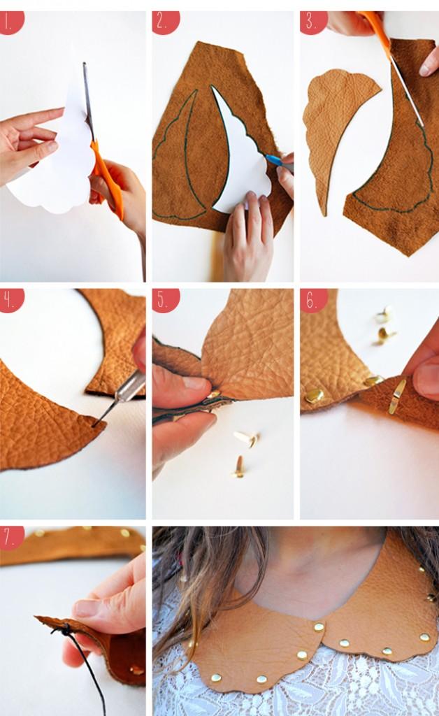 DIY-Fashion-15-Amazing-Necklace-4-e1364394580955-628x10241