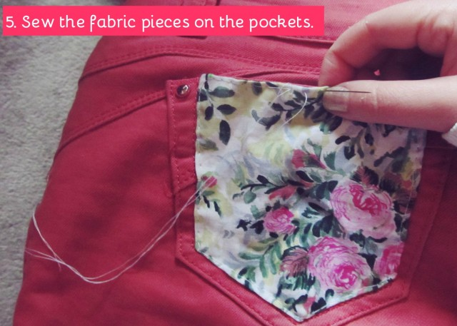 DIY-JEANS-FLORAL-POCKET6