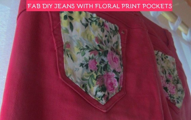 DIY-JEANS-FLORAL-POCKET7