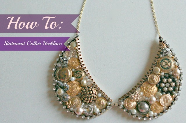 HowToStatementCollarNecklace-1024x682