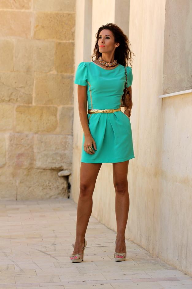 | Fashion, Diva dress, Bollywood fashion