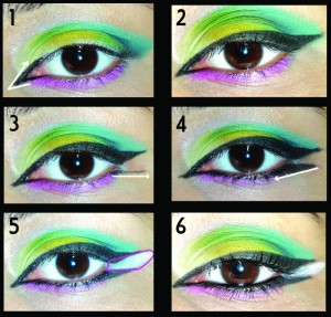 Multi-shaded-eye-makeup-300x287