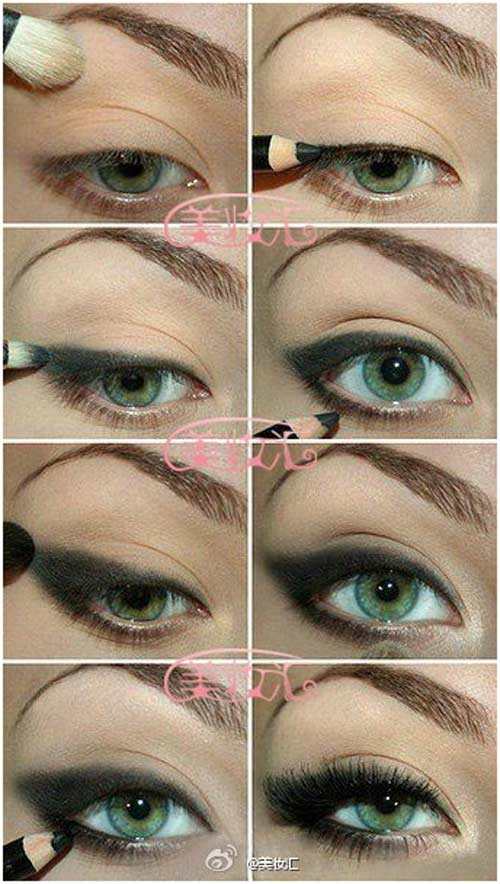 Rocker-Eye-Makeup