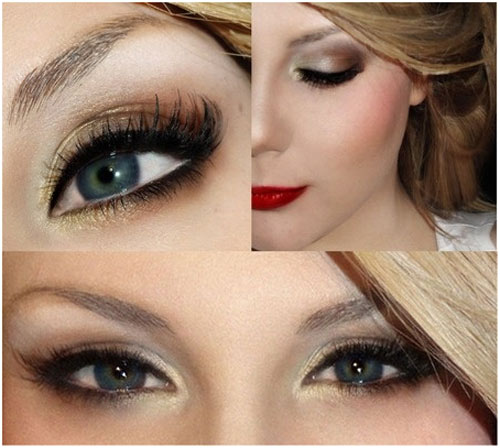 Taylor-Swift-Eye-Makeup