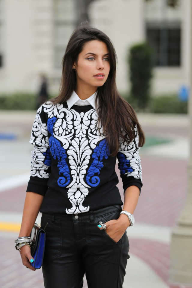 VIVALUXURY_LEATHER_PANTS_BOROQUE_SWEATER_ANNABELLE-1