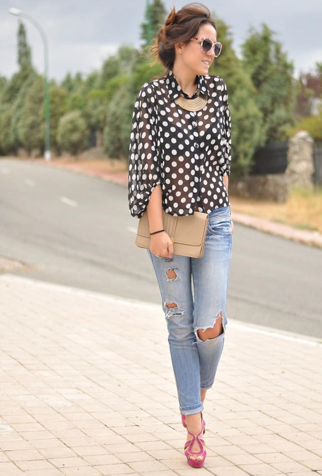 akira-shirt-blouses-primark-heels-wedges~look-main-single