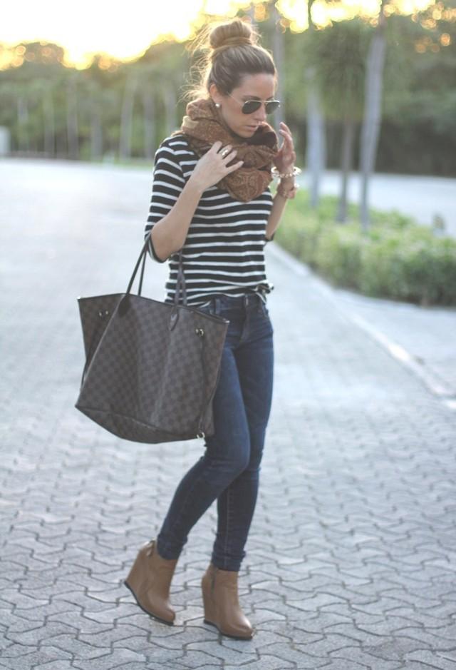 american-eagle-jeans-louis-vuitton-bolsos~look-main-single
