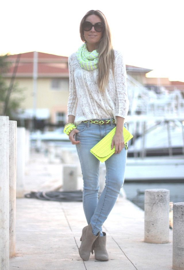 american-eagle-jeans~look-main-single
