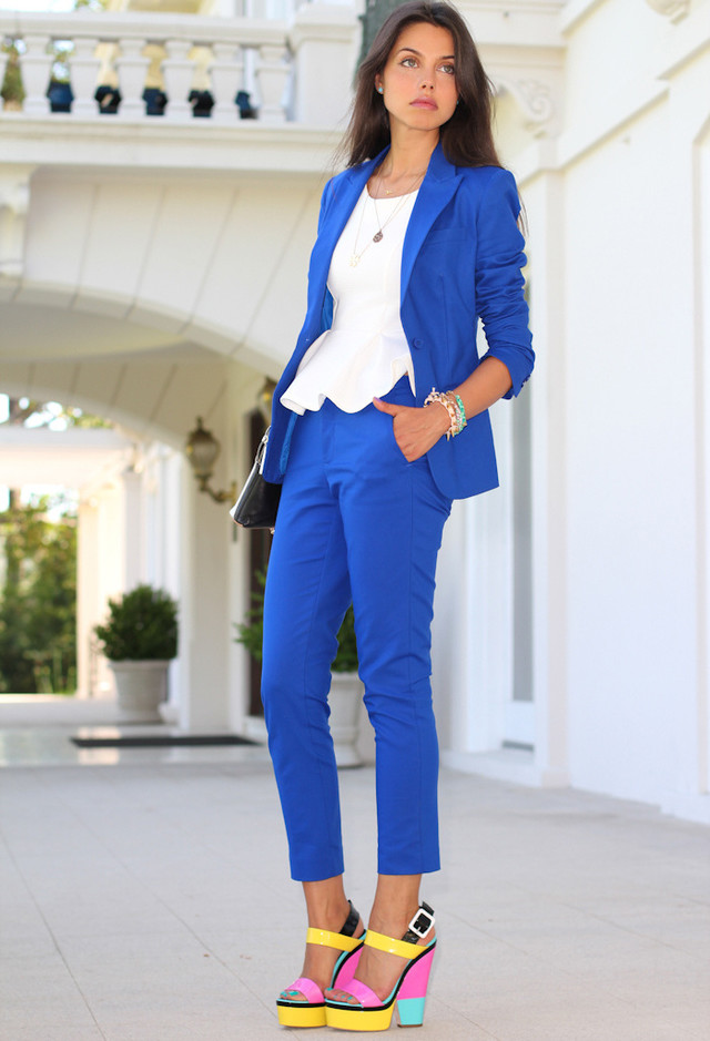 aqua-blue-giuseppe-zanotti-blazers~look-main-single