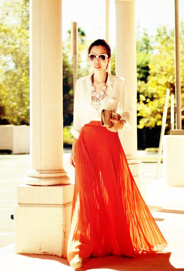 asos-skirts-zara-jewelry~look-main-single