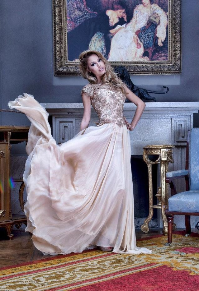 biljana-tipsarevic-dresses-1~look-main-single