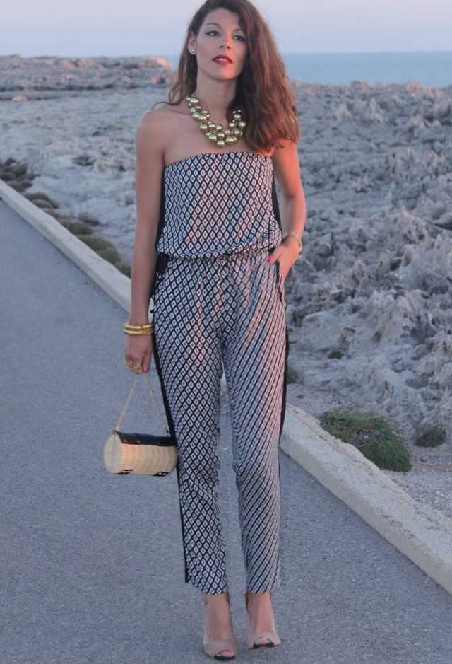 chic-and-chic-color-blanco-blanco-negro~look-main-single