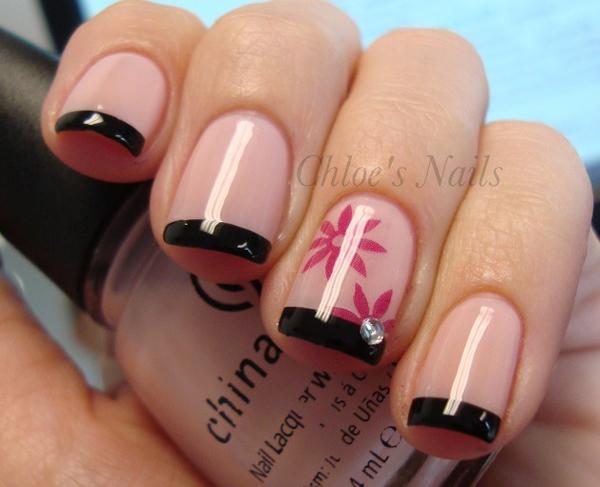 chloesnails.blogspot.com_.-br-21