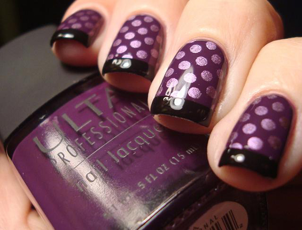 chloesnails.blogspot.com_.-br-6