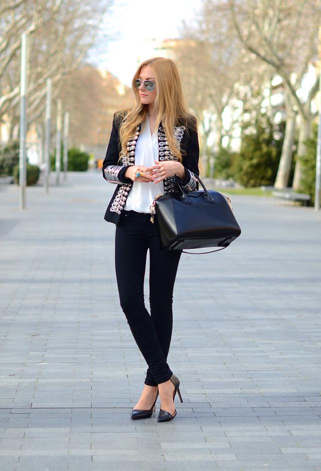 choies-jackets-givenchy-bags~look-main-single