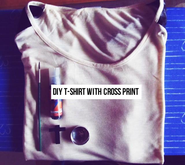 crossprinttshirtdiy1
