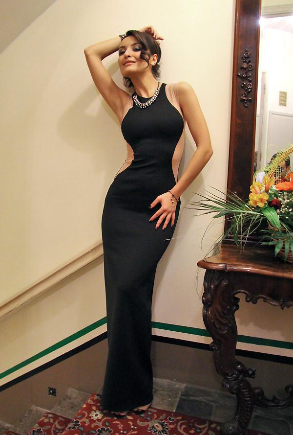 desire-pink-black-dresses~look-main-single